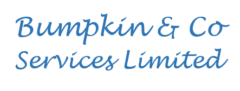 Bumpkin & Co Services Ltd